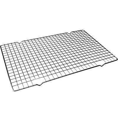 IBILI 蛋糕散熱架(40x25)