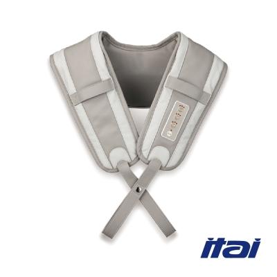 ITAI 肩頸拍打按摩器 (快速到貨)