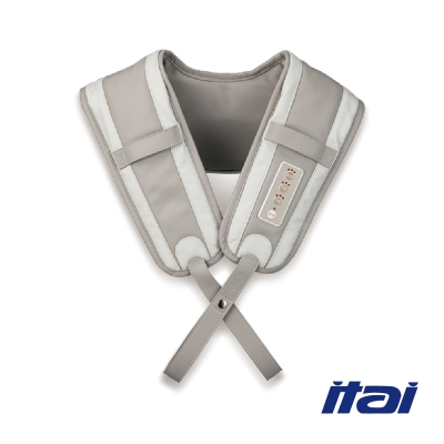 ITAI 肩頸拍打按摩器