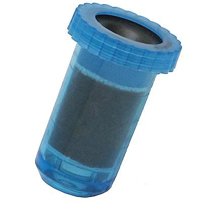 水龍頭活性碳過濾器節水器省水器淨水器超值2入(CN-9405)