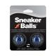 美國SOFSOLE Sneaker Balls 天然除菌香香球-藍點 product thumbnail 1