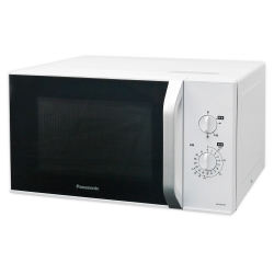 Panasonic國際牌25L機械式微波爐