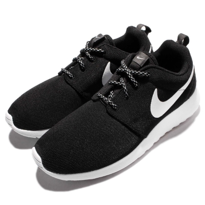 Nike休閒鞋Wmns Roshe One女鞋