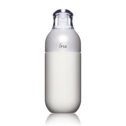 IPSA ME濕潤平衡液(強化)4 175mL