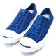 CONVERSE-M系列男休閒鞋-藍