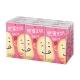 統一 蜜豆奶-草莓口味(250mlx6入) product thumbnail 1