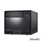 浩鑫 Shuttle【蒼翼之刃】XPC I3-6100雙核心燒錄電腦