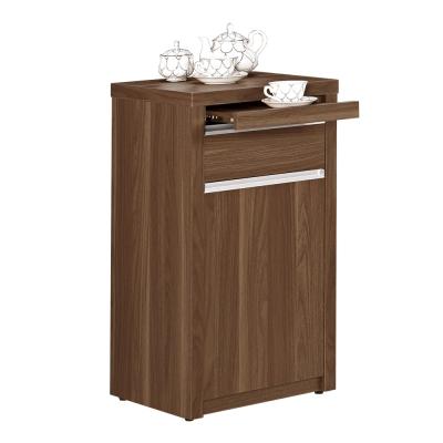 CASA卡莎 吉維爾1.5尺餐櫃