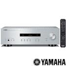 Yamaha 高音質綜合擴大機(A-S201)