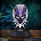 InfoThink黑豹3D立光燈(觸控式底座設計)