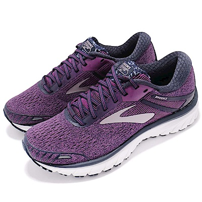 BROOKS Adrenaline GTS 18 女鞋