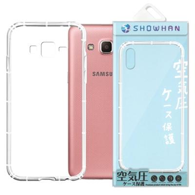 【SHOWHAN】 Samsung Galaxy J2 Prime (5吋) 空...