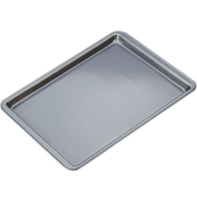 KitchenCraft 不沾淺烤盤(43cm)