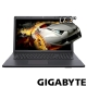 GIGABYTE技嘉 P17F v5 17吋電競筆電(i7-6700/GTX950/1T/8G product thumbnail 1