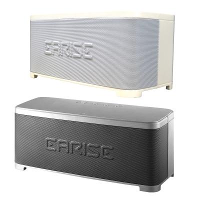 Earise 重低音炮藍牙音箱/喇叭