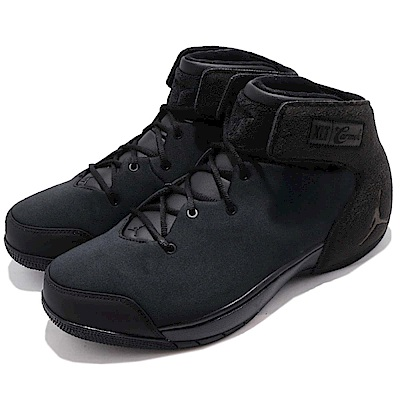 Nike 籃球鞋 Jordan Melo 1.5 SE 男鞋