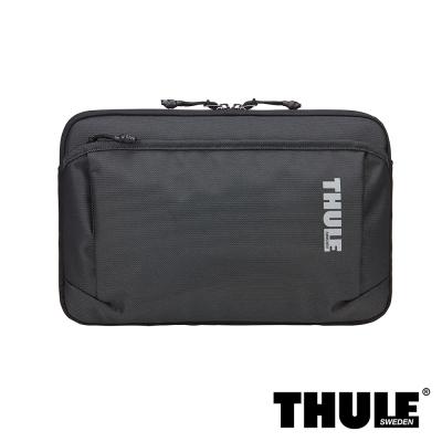 Thule Subterra MacBook 12 吋保護套 - 暗灰