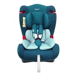 Nipper 0-7歲兒童汽車安全座椅(多色選擇)