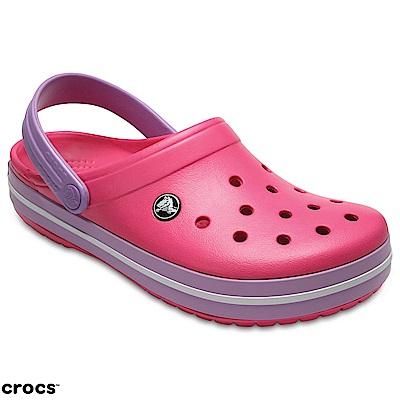 Crocs 卡駱馳 (中性鞋) 卡駱班 11016-6OC