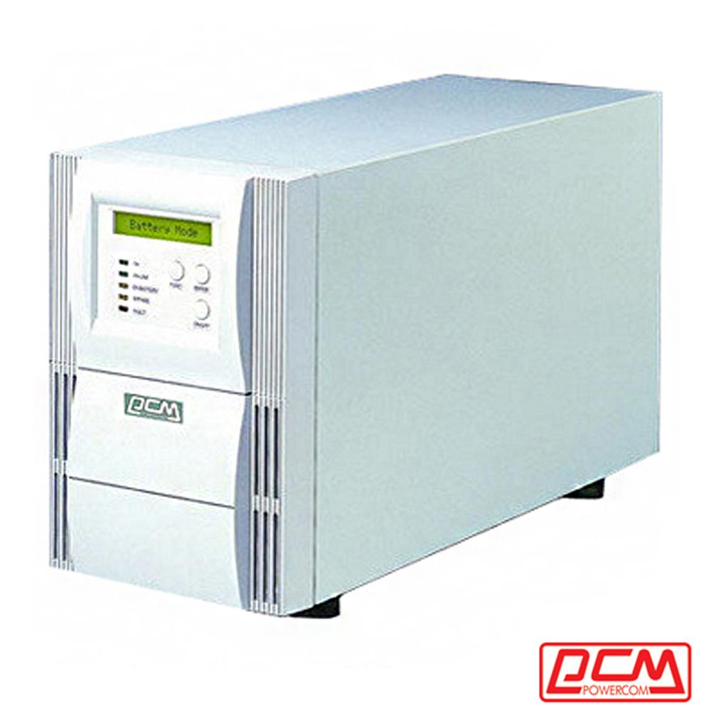 科風 在線直立式-先鋒系列 1000VA 110V(VGD-1000)