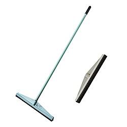 巧巧 地板刮水器鋼管超值組
