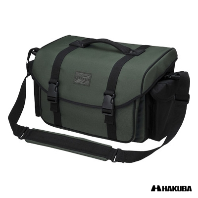 HAKUBA-RIXGEAR-RIDGE3-長