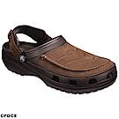 Crocs 卡駱馳 (男鞋) 尤肯維卓越克駱格 205177-22Z