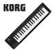 KORG microKEY AIR 37 鍵控制鍵盤 主控鍵盤 product thumbnail 1