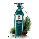 Ryo呂 韓方修護潤髮乳_油性髮質適用(新升級)400ml
