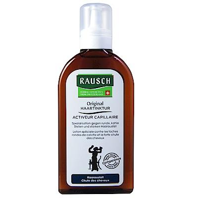 RAUSCH羅氏 牛蒡根養髮液 200 ml
