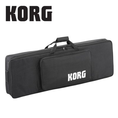 KORG SC King Korg Krome 61 專用軟琴袋