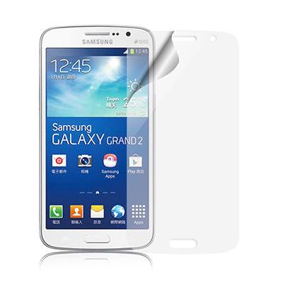 魔力 Samsung Galaxy Grand 2 G7102 霧面防眩螢幕保護...