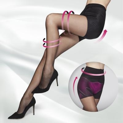 THECURVE-超殺美腿組6件組
