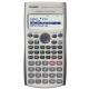 CASIO卡西歐財務型計算機(FC-100V) product thumbnail 1