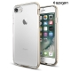 SPIGEN iPhone 7 Neo Hy
