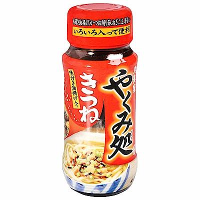 丸美屋 油豆腐風味香鬆(16g)