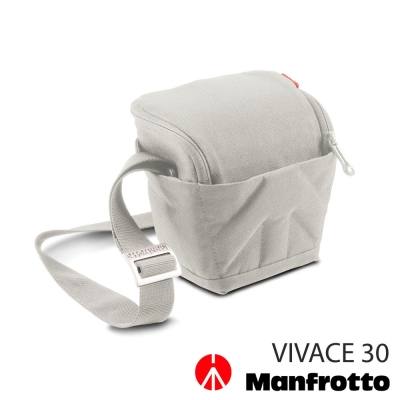 Manfrotto-曼富圖-VIVACE-30-活