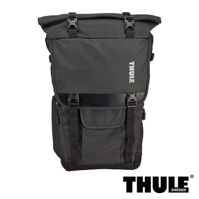 Thule Covert DSLR 上掀式背包