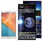 Moxbii OPPO R7 Plus   抗藍光 9H 太空盾 螢幕保護貼