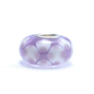 YUME Beads-琉璃系列-薰衣草之戀