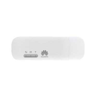 HUAWEI華為 4G全頻網路卡E8372h-607