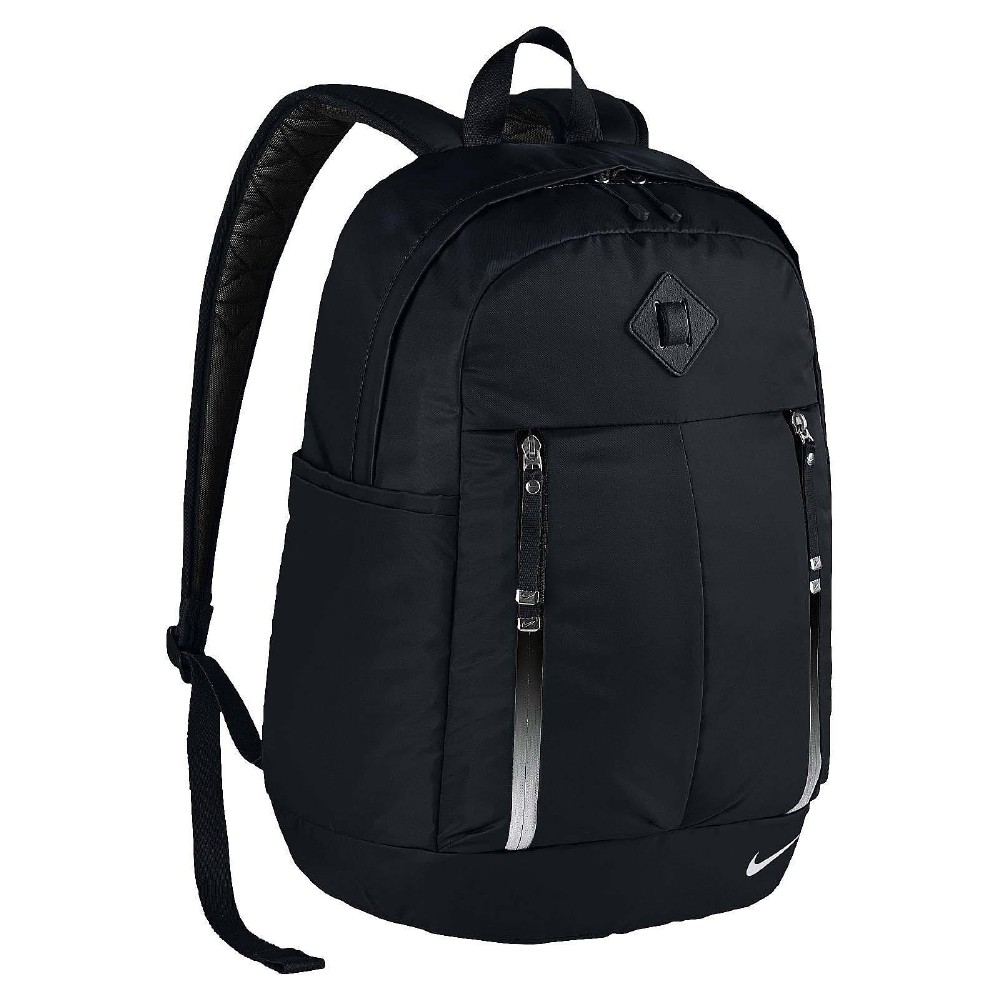 Nike Auralux Backpack 休閒 後背包