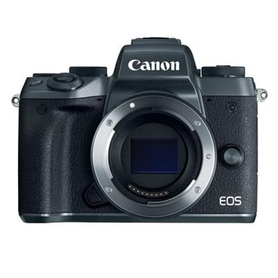 Canon EOS M5 單機身*(平輸中文)