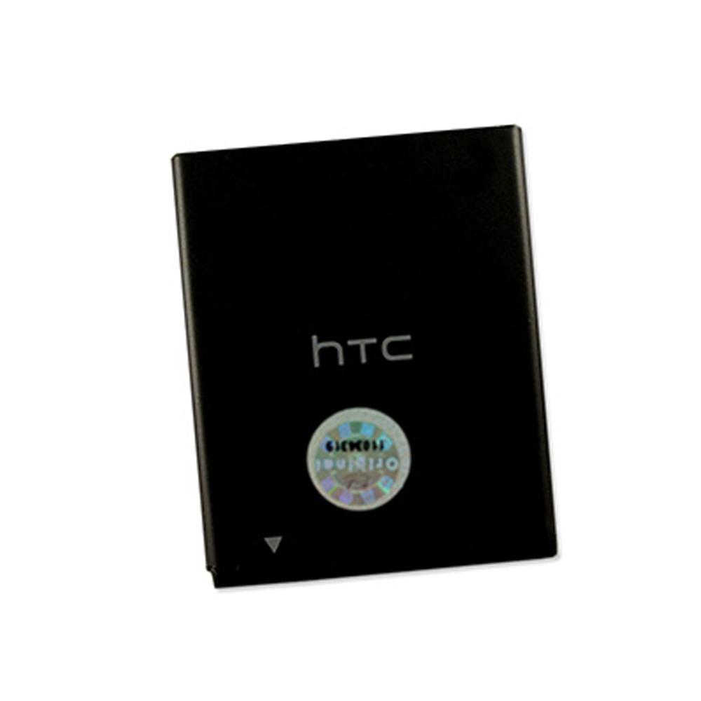 HTC Wildfire S A510E 原廠手機電池 (全新密封包裝)