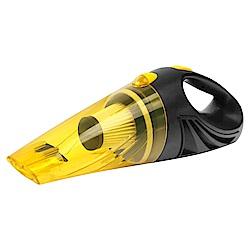 萊姆超潔淨乾溼兩用吸塵器 ( 車用 12V )