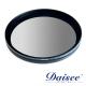 【Daisee】VariGND C-POL半面漸層減光偏光鏡72mm(公司貨) product thumbnail 1
