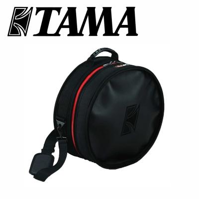 TAMA PBS-1455 小鼓專用袋