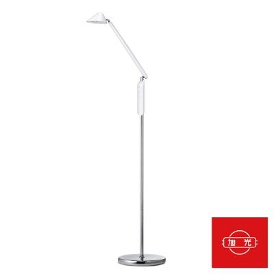 旭光 LED 8W 時尚造型立燈(TL8W/B508/D)