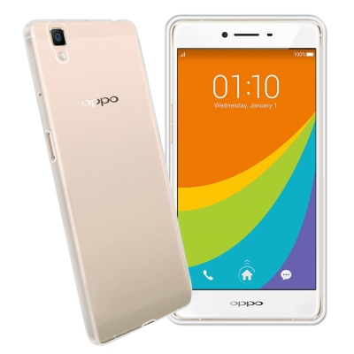 Yourvision-OPPO-R7s-5-5吋