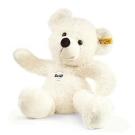 STEIFF德國金耳釦泰迪熊 - 經典款 -Lotte Teddy Bear
